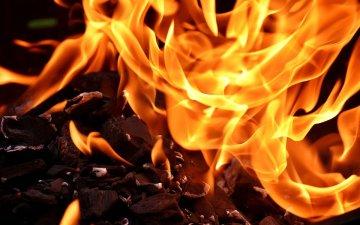 【首都直下地震】火災での被害想定はどれくらい?犠牲者の7割(1万6,000人)の原因は火事!