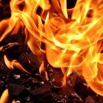 【首都直下地震】火災が起きた時の被害想定の規模は?犠牲者の7割が火事?