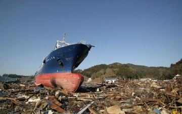 【南海トラフ地震】津波の発生確率を発表!宮城県沖・北海道の巨大地震の発生率も公表