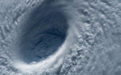 台風には140種類の名前がある?アジア各国と日本からも選ばれる