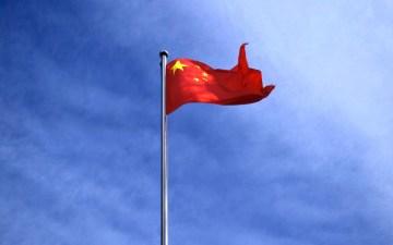 【新型コロナウイルス】中国で二酸化炭素が激減!1億トンってどれくらいなの?