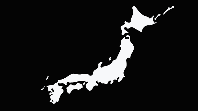 【巨大地震の発生確率まとめ】千島海溝・南海トラフ・相模トラフ・首都直下・日向灘|都道府県の活断層も