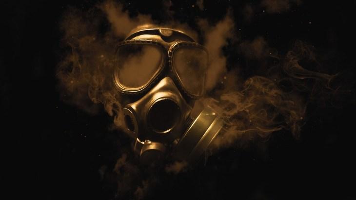 新型コロナウイルス感染ニュースでよく聞く「エアロゾル」って何?人体への影響は?