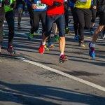 【東京マラソン2020】新型コロナウイルスで一般ランナー出場できず!給食の変更点や対策は?