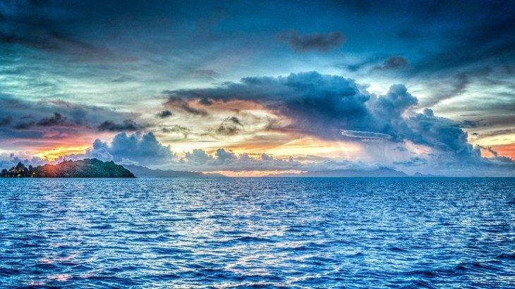 エルニーニョ/ラニーニャ現象の原因とは?インド洋にも影響?交互に発生した過去一覧