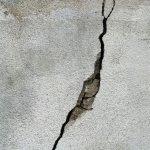 【地震の前兆?】麒麟地震研究所が5月の地震の前兆を観測!大きな揺れに注意