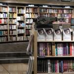 【青木まりこ現象】本屋・書店でトイレに行きたくなる症候群|原因は何?