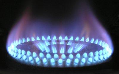 【防災】料理中に鍋から火災が発生した時の行動・注意点|水は厳禁NGです!