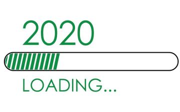 【エコノミスト2020の予言?】表紙に書かれている英語は暗号なのか?