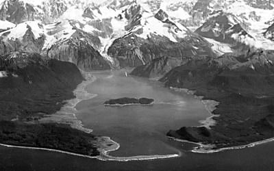 【津波高の世界一】過去最大の津波はなんと524m!日本の歴代1位の10倍以上