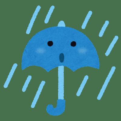 雨漏りどこに相談したらいいの?
