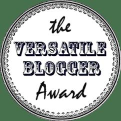 the_versatile_blogger_award