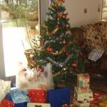 Idées de jouets de Noel pour les tout-petits