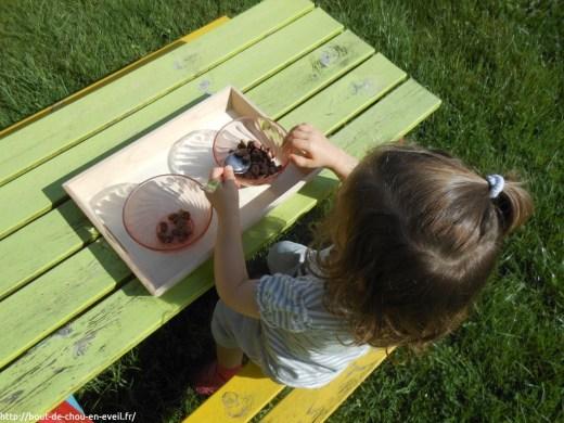 versés Montessori