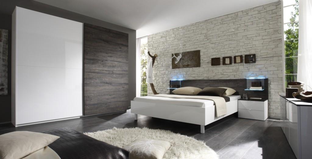 Deco Chambre Adulte Design