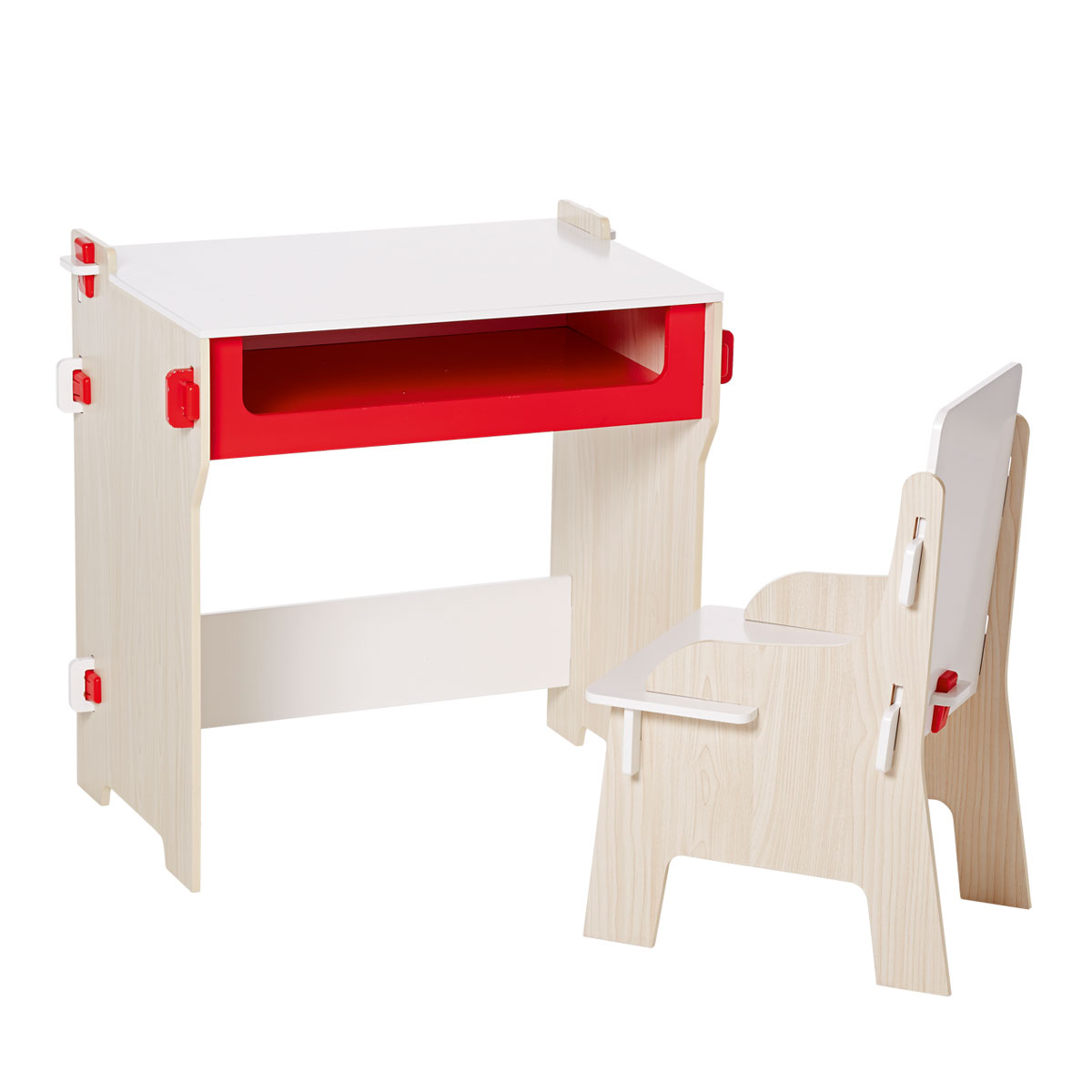 conforama lit deco noel a fabriquer en feutrine. Black Bedroom Furniture Sets. Home Design Ideas