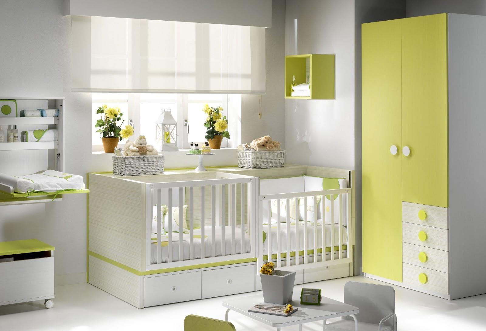 Lit Pour Bebe Jumeaux Pas Cher Idées De Tricot Gratuit