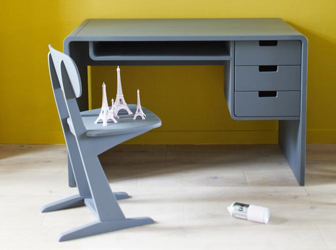 Bureau Pour Chambre Ado : Bureau Pour Fille Ado 26 | wohnzimmer ...