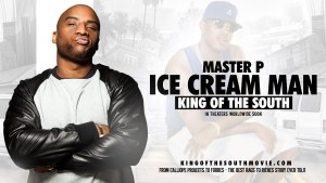News: Charlamagne Tha God Casted For 'The King Of The South' Biopic