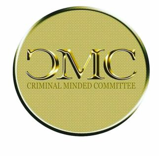 cmc criminal minded committee