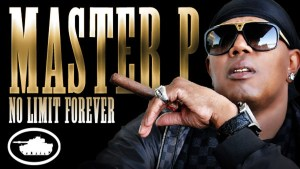THE HOT LOW – Master P Speaks!