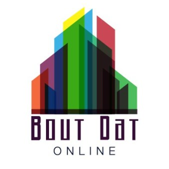 cropped-logo-boutdat1