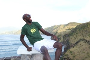 World Fashion – Orson 'Bout Dat Life' | St. Kitts