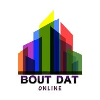 cropped-BoutDatOnline New Logo