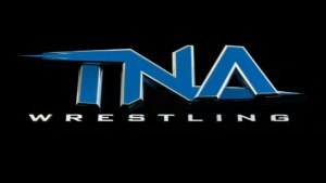 Event NEWS: TNA Impact's Davey Richards & Angelina Love to wrestle in Birmingham, UK