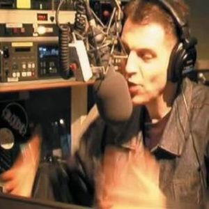 Tim Westwood – Easter Weekend Mix 2000 (#TBT Stream)