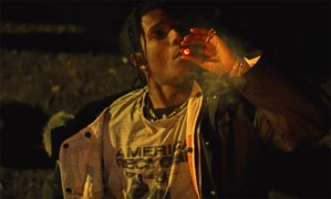 A$AP Rocky – A$AP Forever (Official Video)