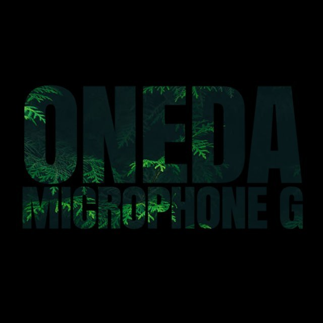 OneDa aka Flowchild – Microphone G (Official Video)