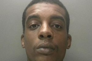 "THE HOT LOW – Birmingham Grime Artist ""FLAMA"" jailed with gun and £4k of Cocaine!"