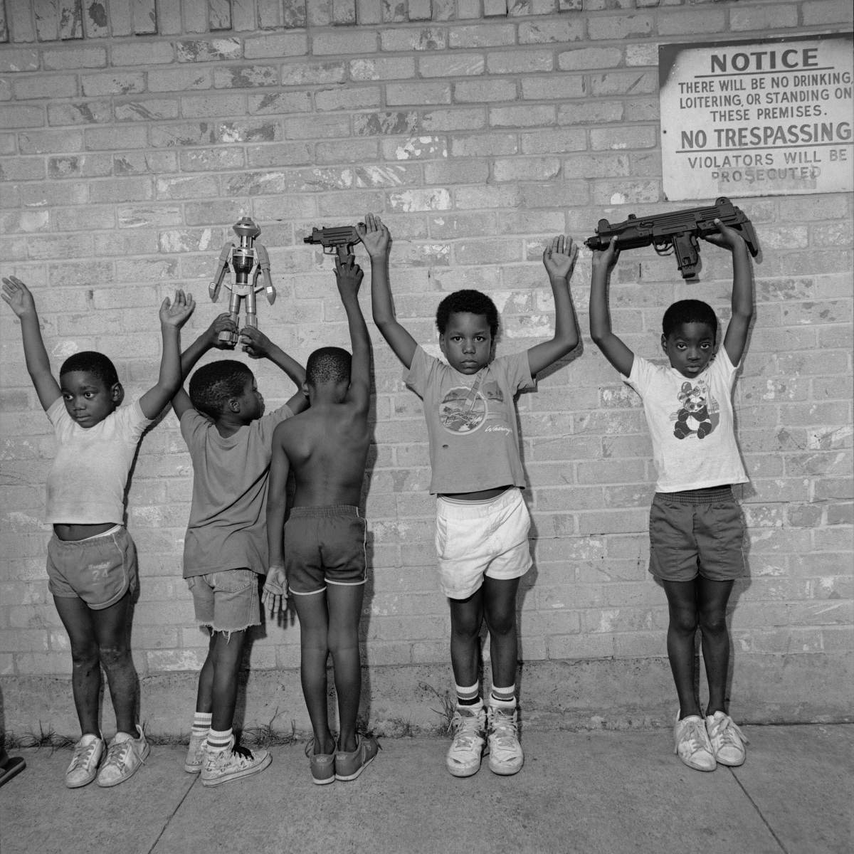 Nas - Nasir (iTunes Stream + Purchase)