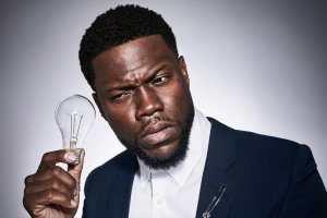 Kevin Hart takes up for Tiffany Haddish and responds to Katt Williams