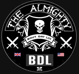 almightybdl