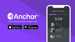 DOATBM – Podcast Relaunch on Anchor FM