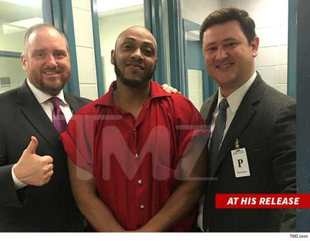 0212-mystikal-released-from-jail-tmz-4