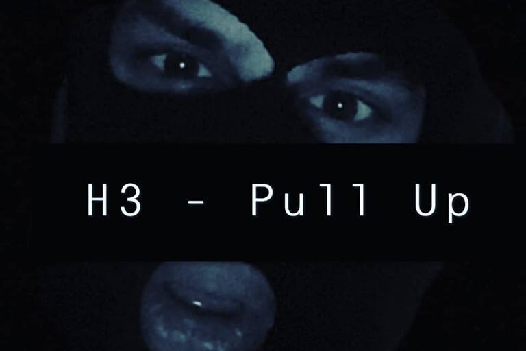 INDIE DOPE: H3 – Pull Up (Rich The Kid Remix)