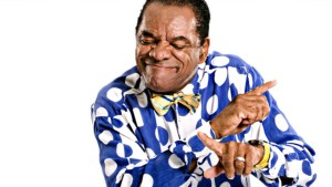 RIP John Witherspoon, comedy legend passes away