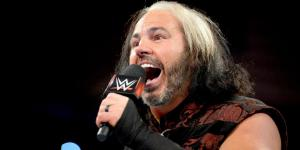 WrestleBIZ: What is next for Matt Hardy: AEW or Impact! Wrestling?