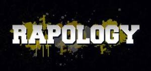 Cali rapper Loc da Smoke releases a new song featuring Rapology and Urg7