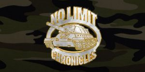 No Limit Records (Rare & UNRELEASED) Big Ed, D.I.G, MAC!