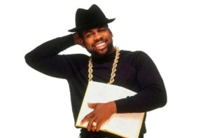 2 Men Finally Charged with nearly 20 year old murder of DJ Jam Master Jay!