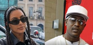 Master P Warns Kim Kardashian About C-Murder Case: Louisiana is Serious