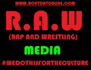 On The Line: R.A.W Media celebrates first anniversary and announces new promotions service for artists!!!