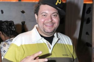 """RIP 'PRINCE MARKIE DEE' of the """"FAT BOYS"""" Passes at 52!"""