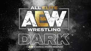AEW Dark 2/23/21 – 23rd February 2021 Full Show Online