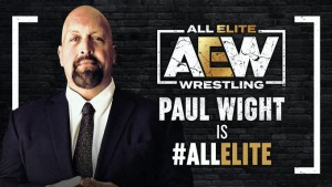 Former WWE Legend 'BIG SHOW' Paul Wight Shocks Wrestling World With AEW Jump!