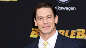 Many In US! Upset With John Cena After His Recent Apology To China